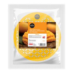 Enzymatyczne wkładki do pisuaru wielorazowego użytku Mango